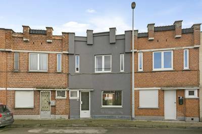 Verkocht - Leuke woning met twee slaapkamers te koop!
