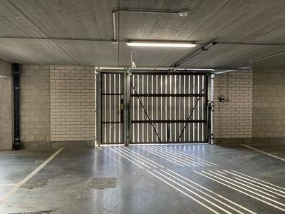 Parking te koop in Regatta