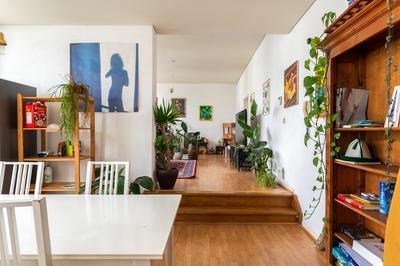 Appartement in Brederodestraat 24, 2018 Antwerpen