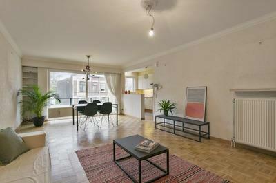 Tof appartement te koop