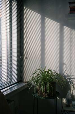 OPTIE/ Appartement op TOP locatie, Flaneren in Antwerpen Zuid!