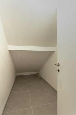 OPTIE l Ruim Duplex appartement te koop!
