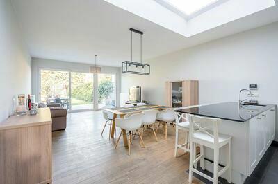 Huis in Rosveldstraat 68, 2900 Schoten