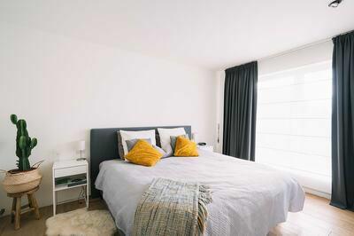 Huis in Hoge Akker 75,  2550 Kontich