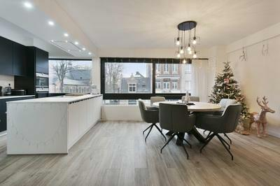 Appartement in Kioskplaats 91, 2660 Hoboken