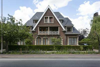 Huis in Beatrijslaan, 2050 Antwerpen