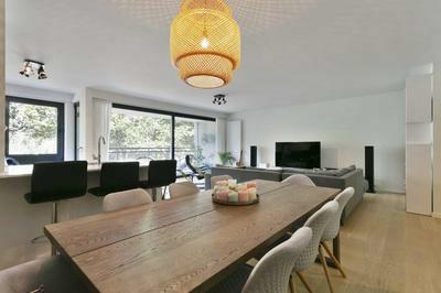 Appartement Fruithoflaan 12, 2600 Berchem
