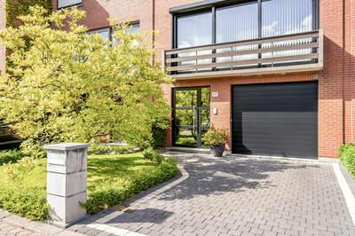Huis in Neerbroek 65, 2070 Zwijndrecht