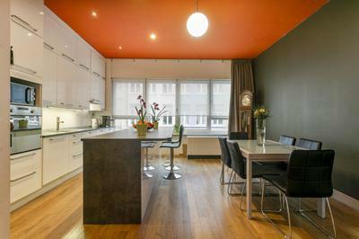 Huis in Tulpstraat 31, 2060 Antwerpen