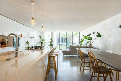 Loft in Herentalsebaan 448, 2100 Deurne