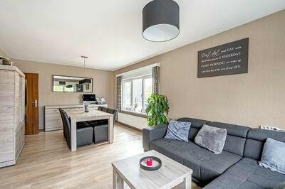 Appartement Gildenstraat 27, 9120 Beveren