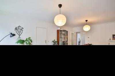 Tof instapklaar appartement in Berchem