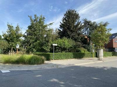 Woning in Alfons van Puyenbroecklaan 125, Melsele